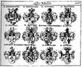 Siebmacher 1701-1705 D106.jpg