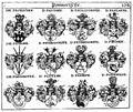 Siebmacher 1701-1705 E164.jpg