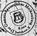 Siegel Molkenberg.jpg