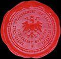 Siegelmarke Kolonial - Marke U0508185.jpg