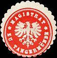 Siegelmarke Magistrat zu Tangermünde W0212393.jpg
