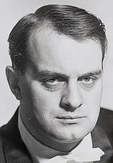 Siegfried Vogel