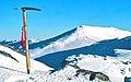 Sierra de Ayllón, invierno 1975 12.jpg