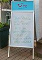 Sign, Rendsburg (P1100387).jpg