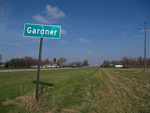 Sign in Gardner, North Dakota10-13-2007.jpg
