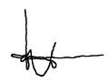 Signatura Carles Puigdemont.png