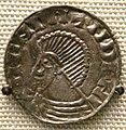 Sihtric posthumous coin 1050.jpg