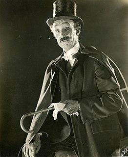 James Finlayson (actor) Scottish actor