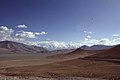 Silk Road 1992 (4366994173).jpg