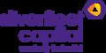 Silverfleet logo rgb.png