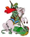 Simbolo San Giorgio.png
