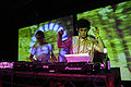 Simian Mobile Disco-TDK Cross Central 2006.jpg