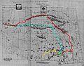 Simla Accord Treaty 1914 Map1.jpg