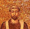 Simmaco - mosaico Santa Agnese fuori le mura (cropped).jpg