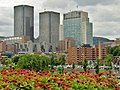 Simply Montreal... - Montréal dans tous ses états... - panoramio.jpg