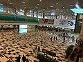 Singapore Changi Airport 9 2017-08-22.jpg