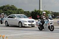 Mercedes Spain Used Cars