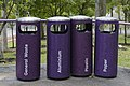 Singapore Recycling-bins-01.jpg