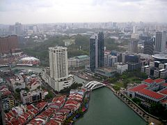 Singapore River 05.jpg