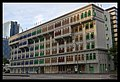 Singapore building with coloured shutters-1 (5917585625).jpg