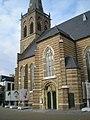 Sint-Catharinakerk Doetinchem 02.JPG