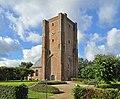 Sint Anna ter Muiden Kerk R02.jpg