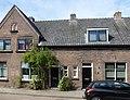 Sint Josephstraat 58, 60 in Gouda.jpg