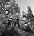 Sintola 20.8.1944.jpg