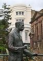 Sir Edward Elgar - geograph.org.uk - 804635.jpg