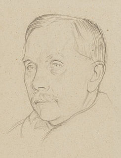 Henry Alexander Miers British scientist (1858–1942)