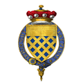 Sir Henry FitzHugh, 3rd Baron FitzHugh, KG.png