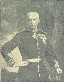 Sir Henry Havelock-Allan.jpg