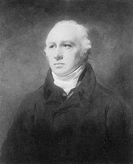 The Right Honorable Charles Hope
