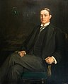 Sir James Urquhart (1864-1930), Lord Provost of Dundee (1908-1914) (38543833772).jpg