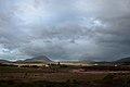 Sir Lowry's Pass - panoramio (15).jpg
