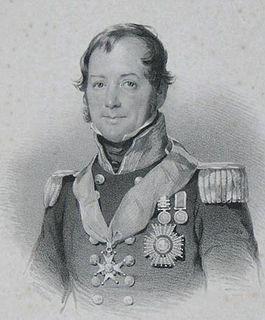 Thomas Herbert (Royal Navy officer) Royal Navy admiral