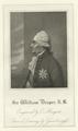 Sir William Draper, K.B (NYPL b12349154-422707).tiff