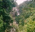 Siruvani Falls view from path 2 falls.jpg