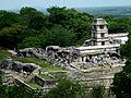 Sitio arqueologico palenque.JPG