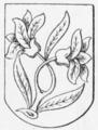 Skam Herreds våben 1648.png