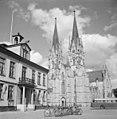 Skara domkyrka (Sankta Maria kyrka) - KMB - 16000200165100.jpg