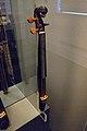 Skinny violin (8258387748).jpg