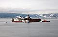 Skroget sjøsatt (3081792479).jpg