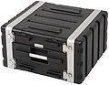 Skrzynia transportowa ACF-SP ABS Rack Case firmy American DJ.jpg