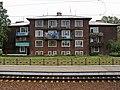 Skuratovskiy, Tulskaya oblast' Russia, 301071 - panoramio - Oleg Seliverstov.jpg