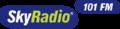 Sky Radio 101 FM.png