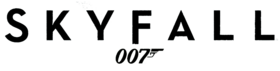Skyfall (single) logo.png