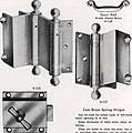 Slate plumbing fixtures and products (1922) (14761153776).jpg