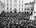 Slavnostni koncert pevske zveze na Kongresnem trgu.jpg