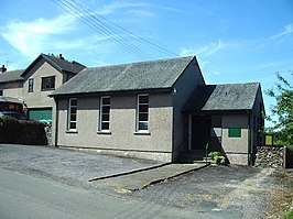 Sleagill Methodist Church - geograph.org.uk - 204649.jpg